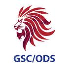 GSC/ODS