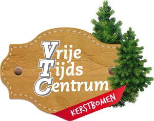 https://www.vtckerstbomen.nl/