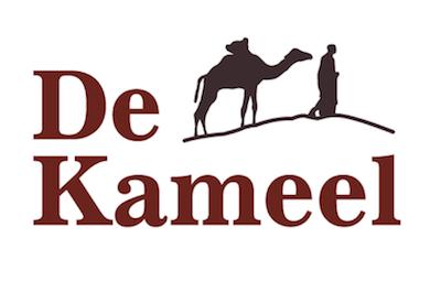 De Kameel Dordrecht