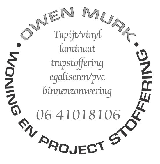 Owen Murk